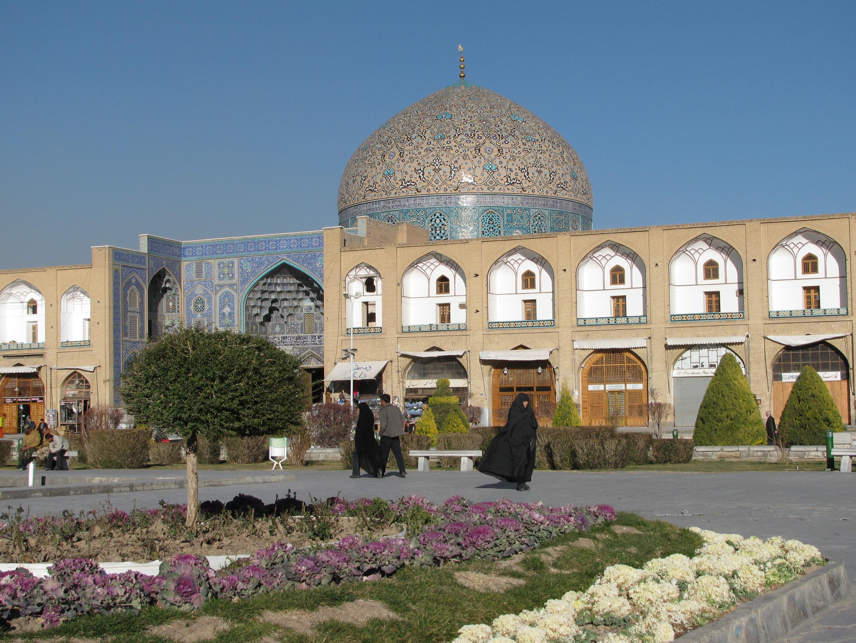 http://vasilich-k.narod.ru/put_zm/iran_dim/photo/isfahan_5.jpg